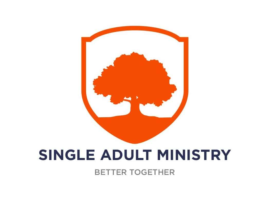 Single Adults Ministry at Calvary Christian Church in Lynnfield, MA